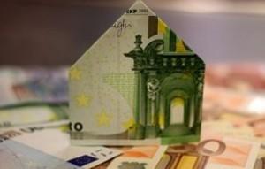crédits immobilier