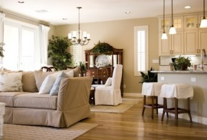 home-staging1