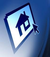 immobilier 2.0 et vente