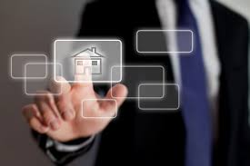 l'immobilier 2.0 indispensable