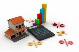 lerendement dans une investissement locatif