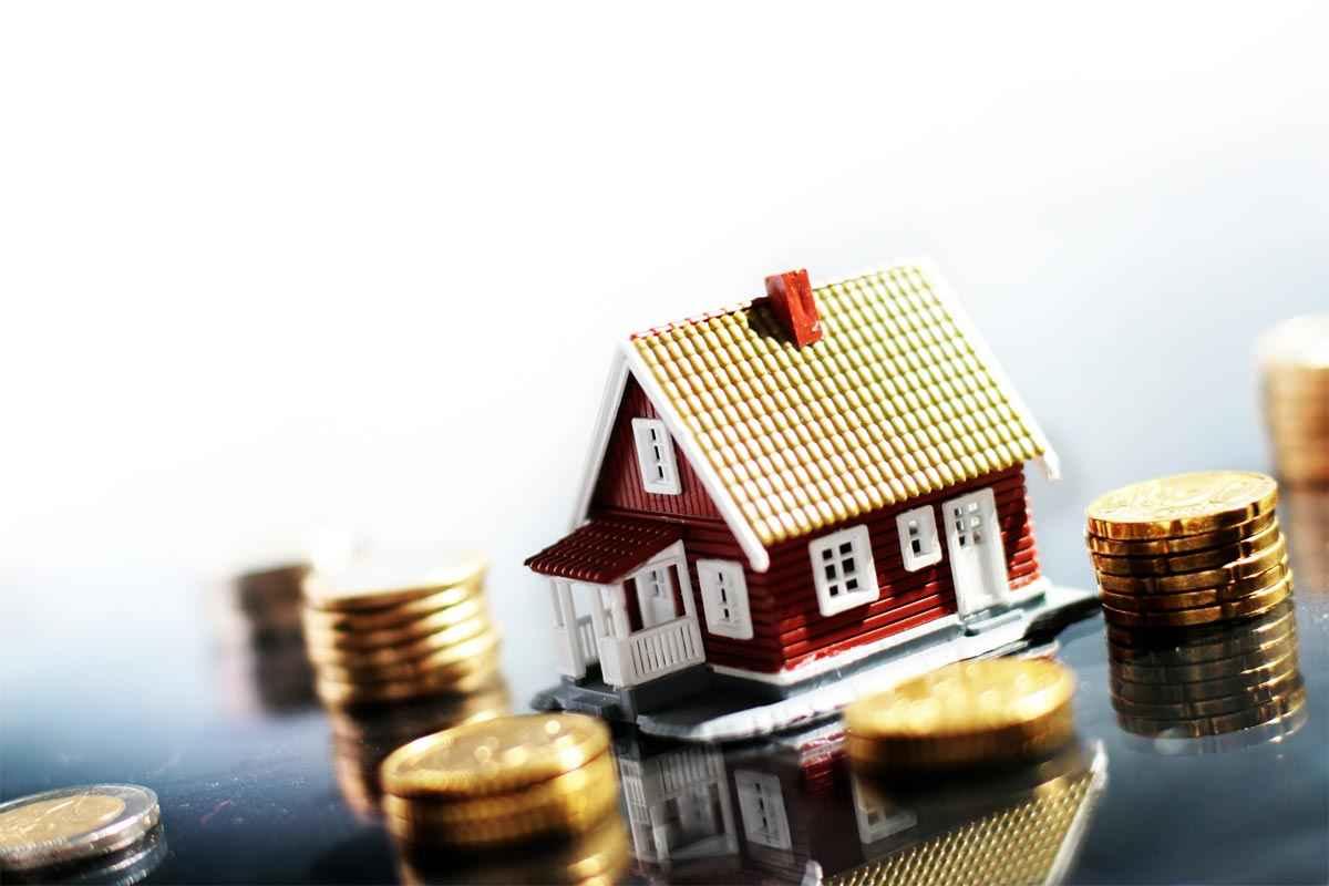 refus crédit immobilier