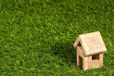 achat bien immobilier
