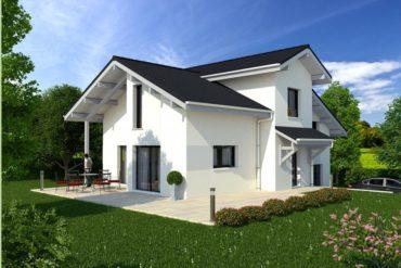 conseil pour acheter une maison vous conseil avant d acheter une maison nouvelles ides les. Black Bedroom Furniture Sets. Home Design Ideas