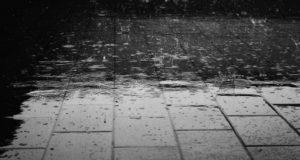 eau-pluie