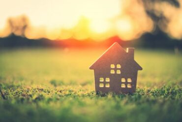 démarrer un projet immobilier