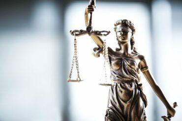 justice de paix