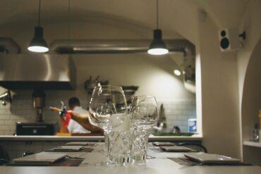 Fuite d'eau cuisine